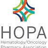 Hematology/Oncology Pharmacy Association (HOPA)
