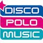 Disco Polo 2018