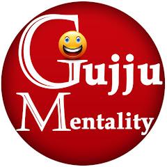 Gujju Mentality