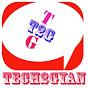Tech2Gyan