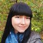 Alena Handmade Kameneva