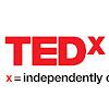 TEDx PuraVida