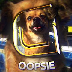 Genesis Oopsie