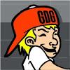 GDGmacros