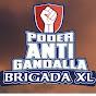 BRIGADA XL