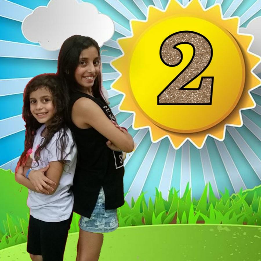 sisters fun tube 2 - YouTube