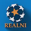 Podcast Realni