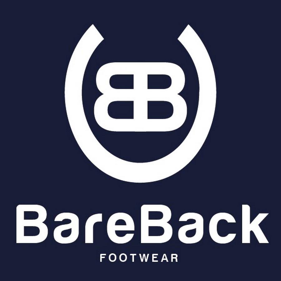 6c5c2d5d69d9 Bareback Footwear - YouTube