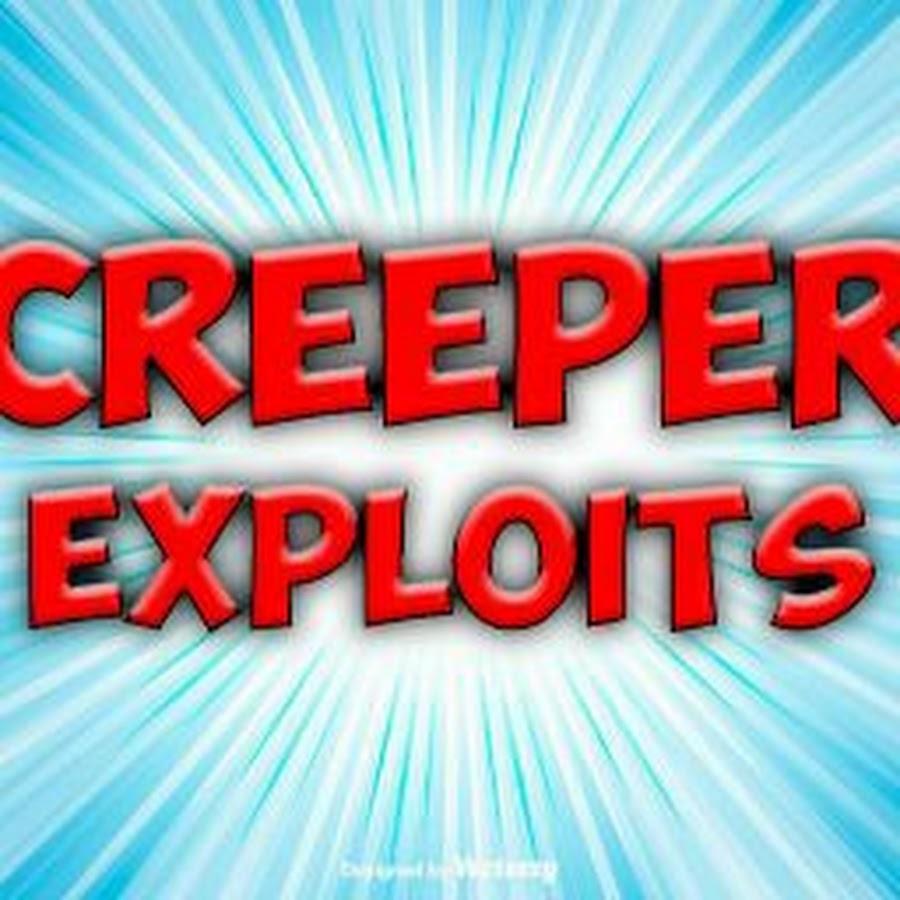 CreeperExploits - YouTube