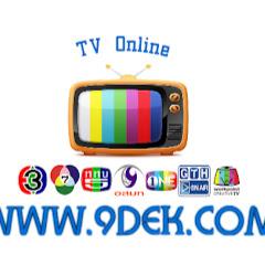 TV9dek
