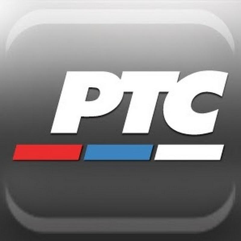 RTS Balkanskom ulicom - Zvanični kanal