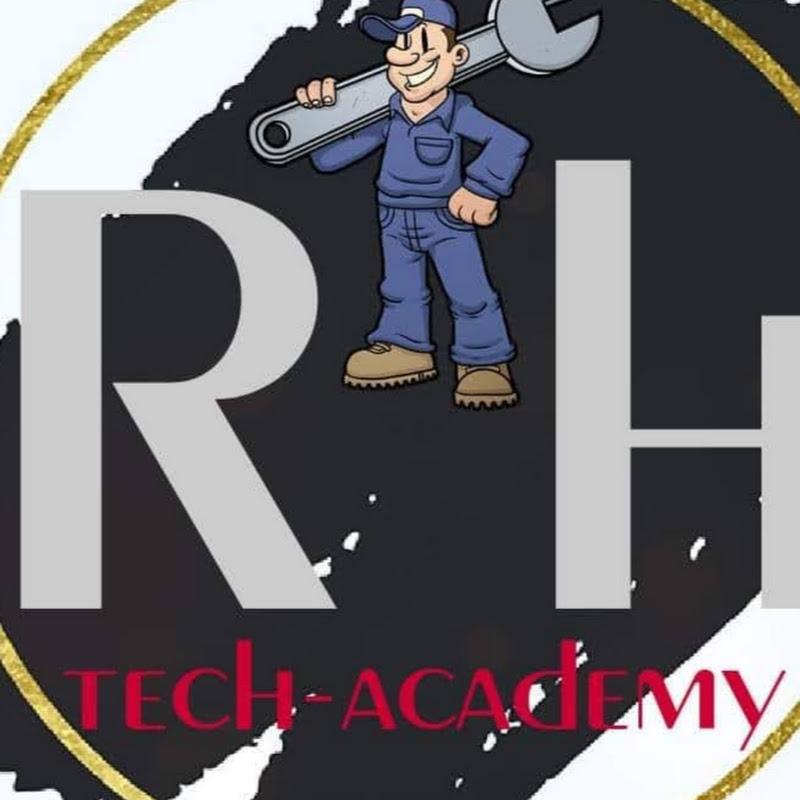 Fix SC 322 , 326 error in Ricoh 3045 , mp 4500 , 2035 , 1035