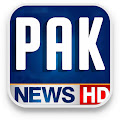 Channel of Pak News Network