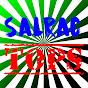 Salrac TOPS