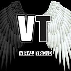 viral trend