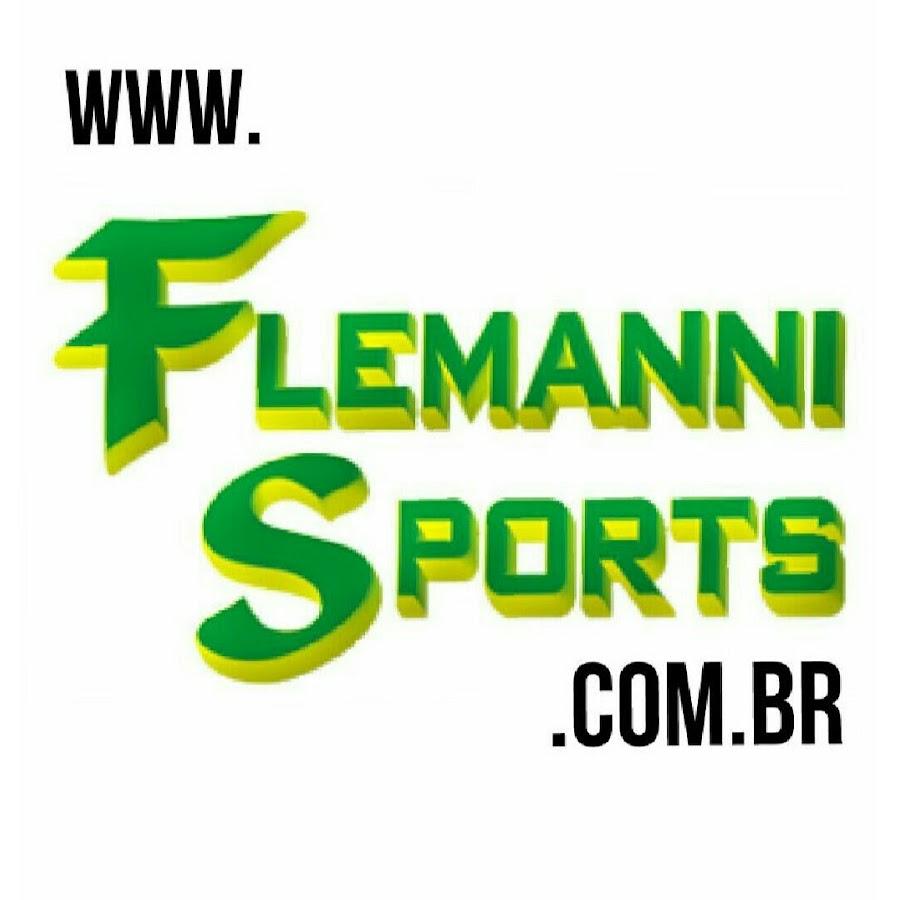 15bb94e06 Flemanni Sports - YouTube