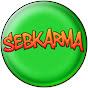 SEBKARMA | Tu canal de