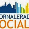 GiornaleRadioSociale