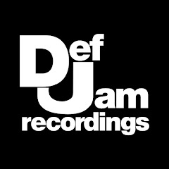 Def Jam