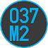 200209 CGM48 - Valentine โชคดี (Onegai Valentine) @ CGM48 1st Single The Debut [Overall Stage 4K60p]