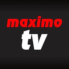 MaximoTV