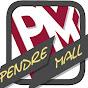 PenDreMall