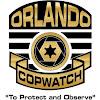 OrlandoCopWatch