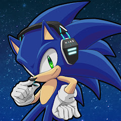 SonicWindBlue