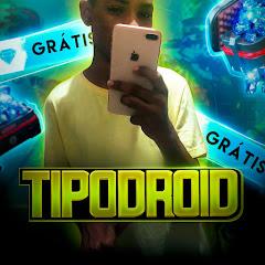 TIPODROID