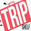 Tripshelf