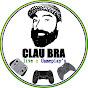 ClaudenisioBRA