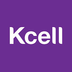 Kcell KZ