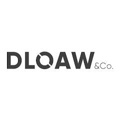 DLoaw