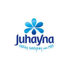 Juhayna Official
