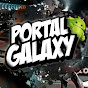 Portal Galaxy Android