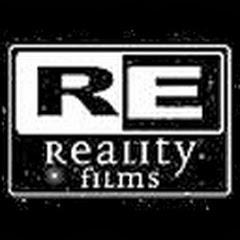 Reality Entertainment.