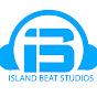 Island Beat Studios
