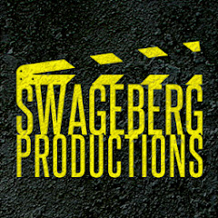Swageberg Productions