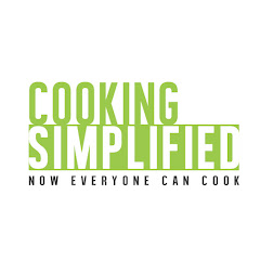 Cooking Simplified