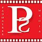 Padmasree Media