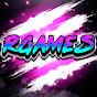 Roger Games DLS 18