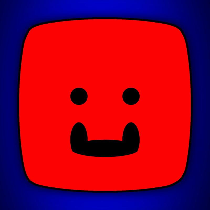 youtubeur Dahreau