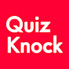 QuizKnock YouTuber