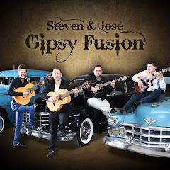 Steven & Gipsy Fusion