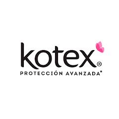 Kotex México
