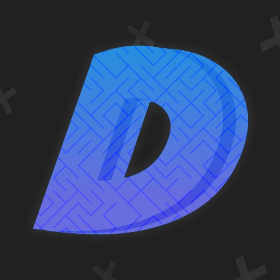 Devtongaming - YouTube