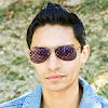 Priyom Haider