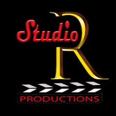 Studio R Productions