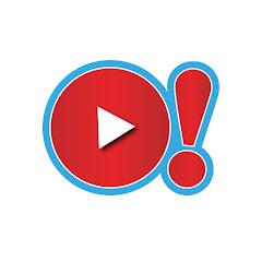 VideoPazzeschiTv