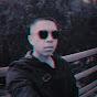 Osman Vargas on substuber.com
